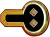 k-2stern